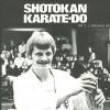 Shotokan Karate-Do nr. 3. – 2. årgang 1979