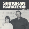 Shotokan Karate-Do, nr. 2 – 1. årgang 1978