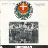 Karate-Do 1. årgang. Nr. 2. 1976, redaktør Sven-Ole Thorsen og Kenji Okuno