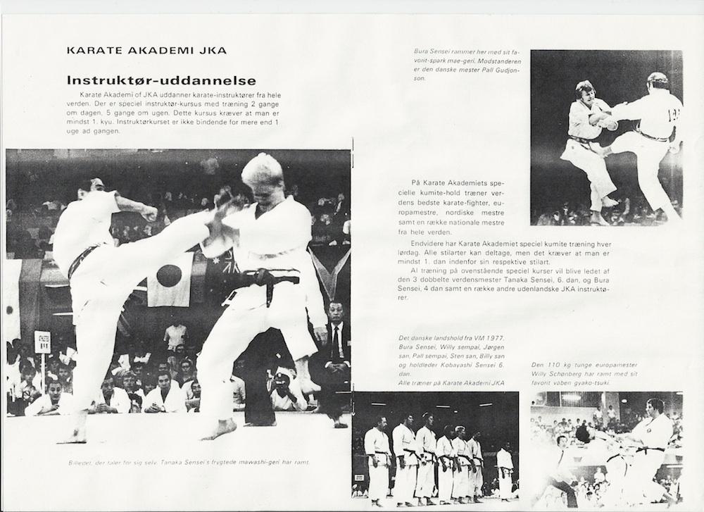 Brochure 1976 nr. 4