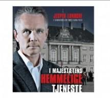 "Jesper Palm Lundorf – ""Karate – en livsstil"""