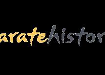 Shotokanhistorie skifter til karatehistorie