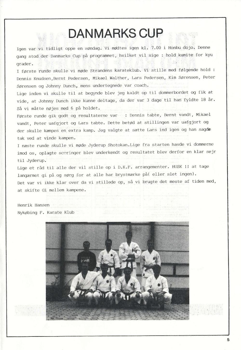 Side 5