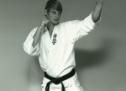 Karatehistorie vil snart bringe et interview med Jørgen Albrechtsen her på siden