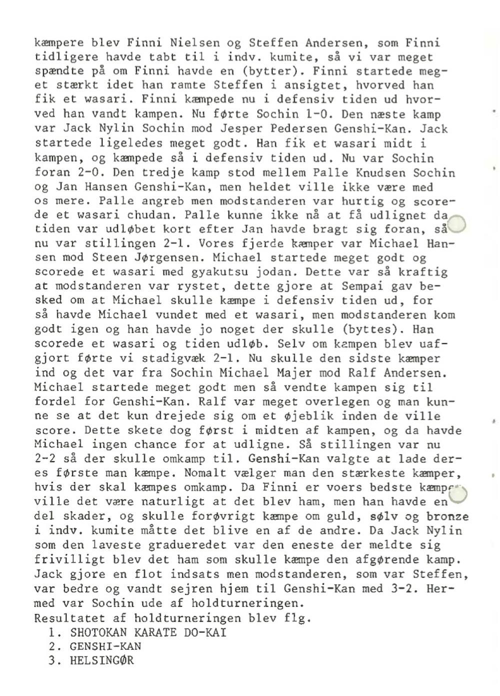 side 13
