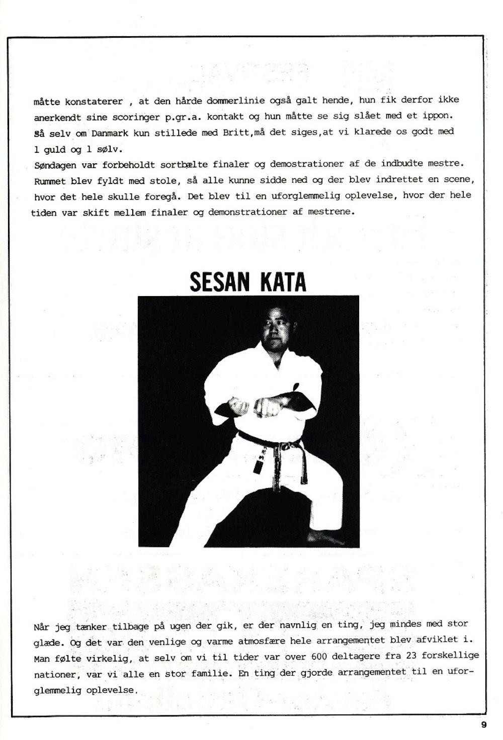 side 9
