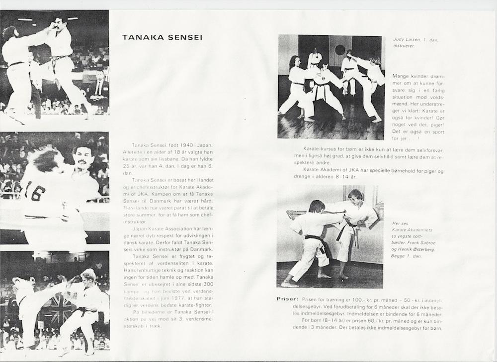 Brochure 1976 nr. 3