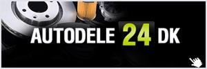 AutoDele24.Dk